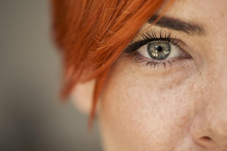 Augenmigräne Erfahrungen