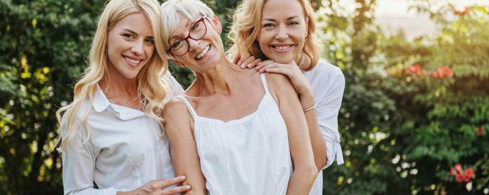 migraine_during_menopause