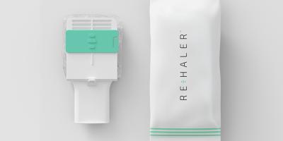 rehaler&package